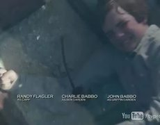 Chicago Fire Joyriding HD Preview