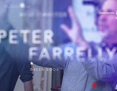 Alfonso Cuaron Best Director . Critics Choice Awards 2019
