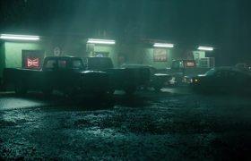 True Detective 3x03 Promo