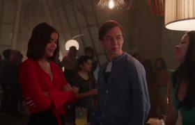 Good Trouble 1x02 Sneak Peek #3