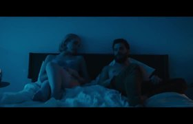 UNTOGETHER - Trailer Oicial (2019) Jamie Dornan, Alice Eve