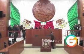 Diputados ganarán más que #AMLO, se rehusan a aceptar la austeridad