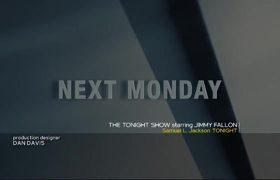 Manifest 1x12 Promo