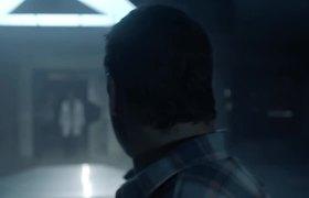 The Passage 1x02 Promo