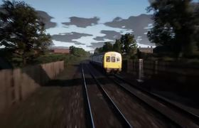 Train Sim World: Northern Trans-Pennine