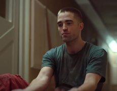 HIGH LIFE - Official Movie Trailer (2019) Robert Pattinson Sci-Fi