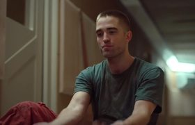 HIGH LIFE - Trailer Oficial (2019) Robert Pattinson Sci-Fi