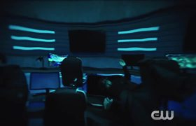 Supergirl | Suspicious Minds -- Extended Promo | The CW