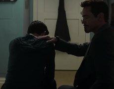 Spider-Man Far From Home Trailer - #Avengers Endgame and Mysterio Easter Eggs Breakdown