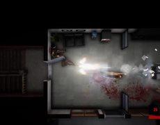 #PS4: The Hong Kong Massacre Release Trailer (2019)
