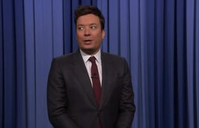 The Tonight Show: Extended Government Shutdown Chaos