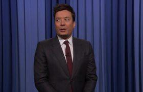 The Tonight Show: El Apagado del Gobierno se extendera