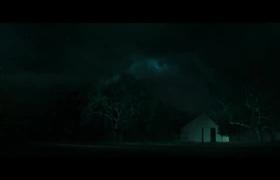 GHOSTBUSTERS 3 Teaser Trailer (2020) Bill Murray, Comedy Movie