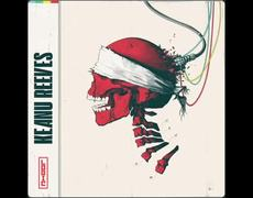Logic - Keanu Reeves (Official Audio)