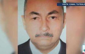 Identifican al autor del atentado que mató a 10 en Colombia