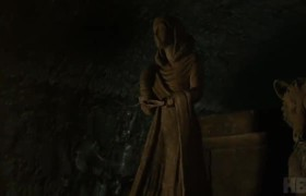 Game of Thrones Season 8 Promo (HD)