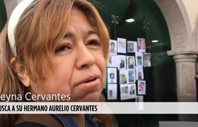 Los desaparecidos tras la tragedia en #Hidalgo