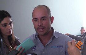 PAN demandará investigación sobre explosión en Hidalgo