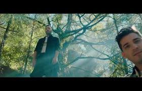 Sebastián Yatra, Reik - Un Año - Video Oficial