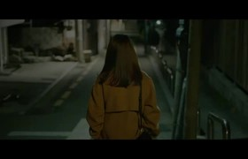 LeeSoRa(이소라) - Song request(신청곡) (Feat. SUGA of BTS) MUSIC VIDEO