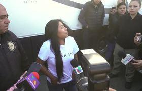 Yalitza Aparicio y su Nominación al Oscar