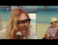 The Beach Bum - Official Red Band Trailer #1 (2019)