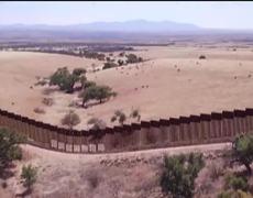 Trump listo para declarar emergencia nacional