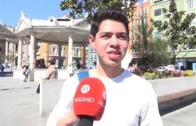 #Encuesta: Hidalguenses en contra de robo de huachicol