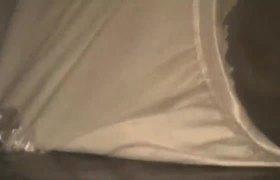 #DROSS: 3 metrajes mórbidos que casi nadie conoce