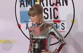 Taylor Swift 'prevails in $1m lawsuit'