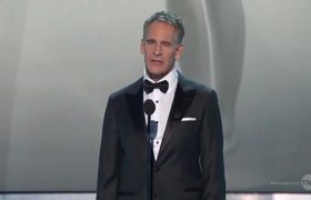 In Memoriam | 25th Annual SAG Awards |