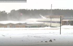 3 muertos tras congelantes tempraturas en EU