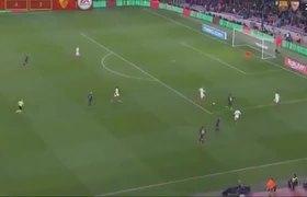 Barcelona vs Sevilla (6-1) All Goals & Highlights 2019