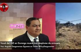 Encuentran 5 tomas clandestinas más de Huachicol