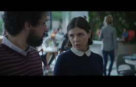 Not Everything Makes the Cut – #Amazon Super Bowl LIII Commercial