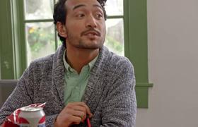 Doritos, CHEESY Super Bowl ad, HOT palm oil problem