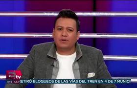 Maluma aparecerá en el Super Bowl