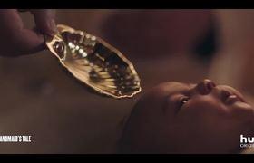 The Handmaid's Tale Season 3 Trailer (HD) Super Bowl Ad