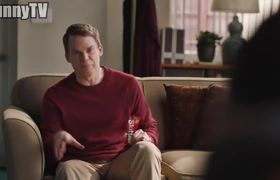 Top 10 Best Super Bowl Commercials 2019