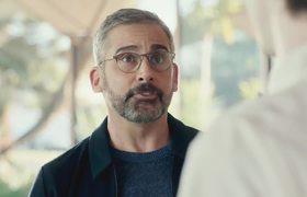 Cardi B super bowl pepsi Commercial