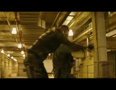 HOBBS AND SHAW: FAST AND FURIOUS - Super Bowl TV Spot Trailer (2019)