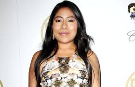 EPIC ENCUENTRO ENTRE YALITZA APARICIO AND LADY GAGA