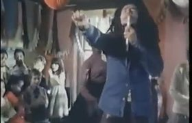 Bob Marley - is this love - Official Video HD