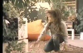 Bob Marley - One Love (MUSIC VIDEO)