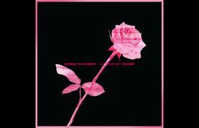 ROSÉ - EYES CLOSED (Halsey) COVER