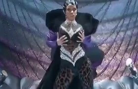 CARDI B SHOCKING PERFORMANE AT THE GRAMMYS 2019 | ACCEPTANCE SPEECH