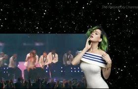 Jennifer Lopez Grammy 2019 Performance