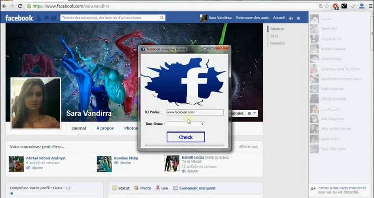 how to download videos from facebook mobile application