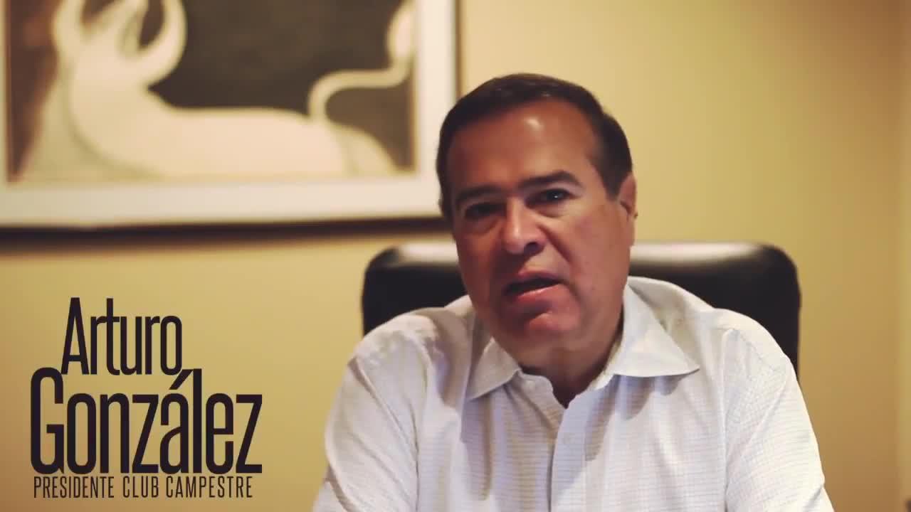 Resultado de imagen para ARTURO GONZALEZ CRUZ, CANDIDATO DE MORENA