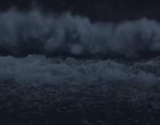 Frozen 2 | Official Teaser Trailer